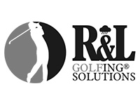 R&L Golfind solutions