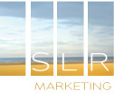 SLR Marketing Logo